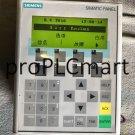 SIEMENS-PANEL 6AV6641-0CA01-0AX1 6AV6641-0CA01-0AX1 6AV66410CA010AX1 USED