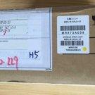 MITSUBISHI SERVO DRIVE MDS-B-SPJ2-37 FREE EXPEDITED SHIPPING MDSBSPJ237 NEW