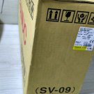FANUC SERVO AMPLIFIER A06B-6096-H201 FREE EXPEDITED SHIPPING A06B6096H201 NEW