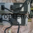 OMRON SERVO MOTOR R7M-A40030-BS1 USED FREE EXPEDITED SHIPPING R7MA40030BS1