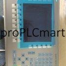 SIEMENS PANEL 6AV6643-0DB01-1AX0 FREE EXPEDITED SHIPPING 6AV66430DB011AX0 USED