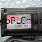 SANYO DENKI SERVO MOTOR P50B04006DXS4E FREE EXPEDITED SHIPPING USED