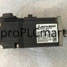 MITSUBISHI SERVO MOTOR HF-MP13 FREE EXPEDITED shipping HFMP13 USED