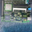 FANUC BOARD A16B-3200-0421 FREE EXPEDITED SHIPPING A16B32000421 USED