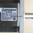 MITSUBISHI SERVO MOTOR HC-MF73K FREE EXPEDITED SHIPPING HCMF73K USED