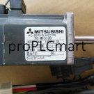 MITSUBISHI SERVO MOTOR HC-MFS13B FREE EXPEDITED SHIPPING HCMFS13B USED