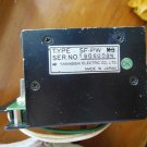 MITSUBISHI POWER SUPPLY MODULE SF-PW FREE EXPEDITED shipping SFPW USED