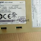 OMRON Servo Drive R7D-AP04H USED FREE EXPEDITED SHIPPING  R7DAP04H