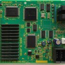 FANUC BOARD A20B-2002-0521 FREE EXPEDITED SHIPPING A20B20020521 USED