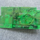 FANUC BOARD A16B-2202-0421 FREE EXPEDITED SHIPPING A16B22020421 USED