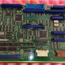 FANUC BOARD A20B-2000-0170 USED FREE EXPEDITED SHIPPING A20B20000170
