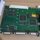 Mitsubishi Board QX521 USED FREE EXPEDITED SHIPPING
