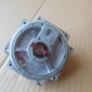 FANUC ENCODER A860-0365-V501 USED FREE EXPEDITED SHIPPING A8600365V501