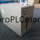 OMRON PLC CS1D-CPU65H FREE EXPEDITED SHIPPING CS1DCPU65H USED