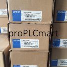 OMRON SERVO DRIVE R7D-ZP08H NEW FREE EXPEDITED SHIPPING R7DZP08H