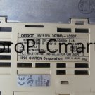 OMRON inverter 3G3MV-A2007 FREE EXPEDITED shipping 3G3MVA2007 USED