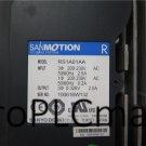 SANYO DENKI SERVO DRIVE RS1A01AA FREE EXPEDITED SHIPPING USED