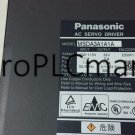 PANASONIC SERVO DRIVE MSDA3A1A1A FREE EXPEDITED SHIPPING USED