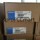 OMRON SERVO DRIVE R7D-ZP02H NEW FREE EXPEDITED SHIPPING R7DZP02H