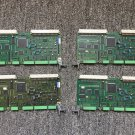 Siemens BOARD C98043-A7001-L2 6RY1703-0AA01 FREE EXPEDITED SHIPPING