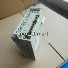 OMRON SERVO DRIVE R88D-WT01H USED FREE EXPEDITED SHIPPING R88DWT01H