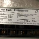 AB Servo Drive 2094-BSP2 USED FREE EXPEDITED SHIPPING 2094BSP2