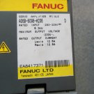 FANUC Servo Amplifier A06B-6096-H206 USED FREE EXPEDITED SHIPPING A06B6096H206