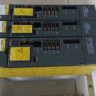 FANUC Servo Amplifier A06B-6096-H104 USED FREE EXPEDITED SHIPPING A06B6096H104