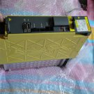 FANUC Servo Amplifier A06B-6114-H106 USED FREE EXPEDITED SHIPPING A06B6114H106