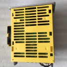 FANUC Servo Amplifier A06B-6132-H002 USED FREE EXPEDITED SHIPPING A06B-6132-H002