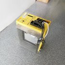 FANUC Servo Amplifier A06B-6093-H102 USED FREE EXPEDITED SHIPPING A06B6093H102