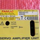 FANUC SERVO AMPLIFIER A06B-6093-H101 FREE EXPEDITED SHIPPING A06B6093H101 USED