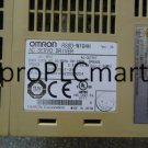 OMRON SERVO DRIVE R88D-WT04H USED FREE EXPEDITED SHIPPING R88DWT04H