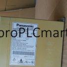 PANASONIC Servo Drive MSD043A1XX USED FREE EXPEDITED SHIPPING