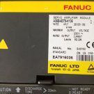 FANUC Servo Amplifier A06B-6079-H106 A06B6079H106 FREE EXPEDITED SHIPPING USED