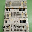 OMRON MODULE CQM1-SRM21-V1 FREE EXPEDITED SHIPPING CQM1SRM21V1 NEW