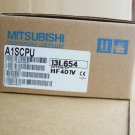 MITSUBISHI CPU A1SCPU NEW  FREE EXPEDITED SHIPPING
