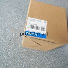 OMRON MODULE CP1E-E20DR-A FREE EXPEDITED SHIPPING CP1EE20DRA NEW