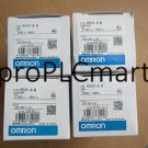 OMRON timer H5CX-A-N FREE EXPEDITED SHIPPING H5CXAN NEW