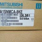 MITSUBISHI PLC A1SNMCA-8KE FREE EXPEDITED SHIPPING A1SNMCA8KE NEW