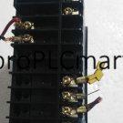 OMRON PLC E5EN-Q1TC-300 FREE EXPEDITED SHIPPING E5ENQ1TC300 used
