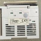 Mitsubishi PLC FX3SA-14MR-CM NEW FREE EXPEDITED SHIPPING FX3SA14MRCM