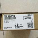 Mitsubishi PLC ADAPTOR UNIT FX3U-485ADP-MB NEW EXPEDITED SHIPPING FX3U485ADPMB