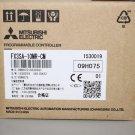 Mitsubishi PLC FX3SA-10MR-CM NEW FREE EXPEDITED SHIPPING FX3SA10MRCM