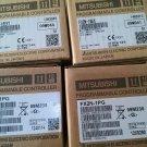 MITSUBISHI PLC FX2N-1PG NEW FREE EXPEDITED SHIPPING FX2N1PG
