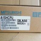 MITSUBISHI CPU A1SHCPU FAST FREE SHIPPING NEW