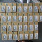 MITSUBISHI MODULE A1SH42 FREE EXPEDITED SHIPPING NEW