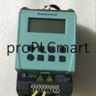 Siemen inverter 6SL3211-0KB13-7UA1 FREE EXPEDITED shipping 6SL32110KB137UA1 USED