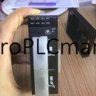 OMRON PLC CJ1W-SCU21-V1 FREE EXPEDITED SHIPPING CJ1WSCU21V1 USED