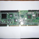 Advantech Board PCA-6359 USED FREE EXPEDITED SHIPPING PCA6359